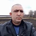 Александр, 39 лет