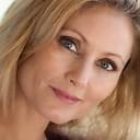 Регина, 42 года