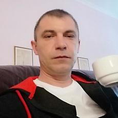 Фотография мужчины Олег, 41 год из г. Барнаул