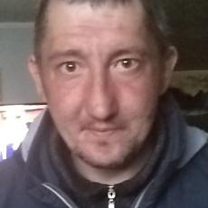 Фотография мужчины Денис, 36 лет из г. Первомайский (Харьковская Област