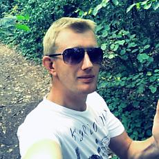 Фотография мужчины Anatolii, 33 года из г. Червоноград