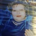 Елка, 57 лет