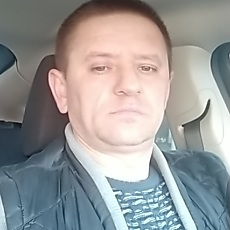 Фотография мужчины Евгений, 36 лет из г. Одесса