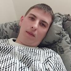 Фотография мужчины Иван, 29 лет из г. Волгоград