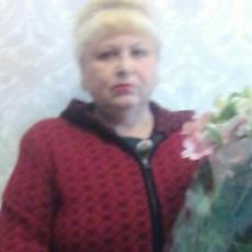 Фотография девушки Nina, 59 лет из г. Жашков