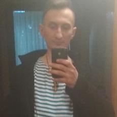 Фотография мужчины Владимир, 26 лет из г. Бобровица