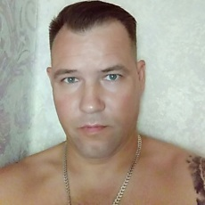 Фотография мужчины Павел, 32 года из г. Киржач