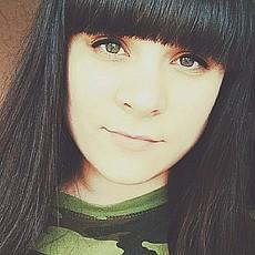 Фотография девушки Алинка, 24 года из г. Слуцк