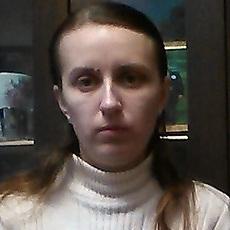 Фотография девушки Elena, 32 года из г. Толочин