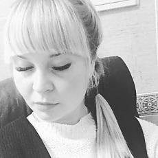 Фотография девушки Аня, 23 года из г. Борисов