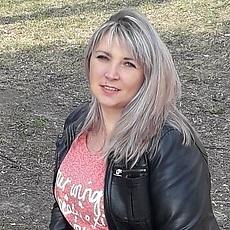 Фотография девушки Крошечка, 38 лет из г. Ровно