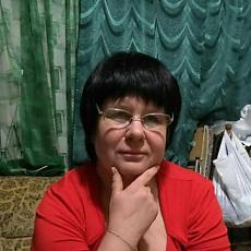 Фотография девушки Антонина, 60 лет из г. Черкассы
