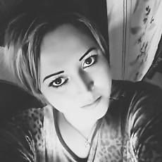 Фотография девушки Елена, 35 лет из г. Карачев