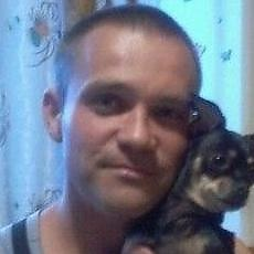 Фотография мужчины Евгений, 36 лет из г. Кяхта