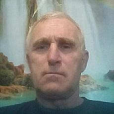 Фотография мужчины Сергей, 59 лет из г. Нижнеудинск