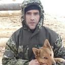 Дмитрий, 46 лет