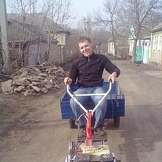 Фотография мужчины Андрей, 30 лет из г. Лутугино