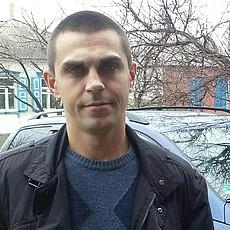 Фотография мужчины Николай, 31 год из г. Каменск-Шахтинский