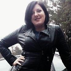 Фотография девушки Настюшка, 33 года из г. Лида