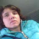 Оленька, 26 лет