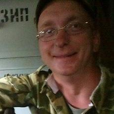 Фотография мужчины Сергей, 42 года из г. Славгород