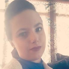 Фотография девушки Юлия, 24 года из г. Скадовск