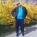 Иван, 39 лет