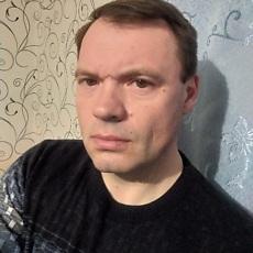 Фотография мужчины Андрей, 45 лет из г. Нижний Новгород