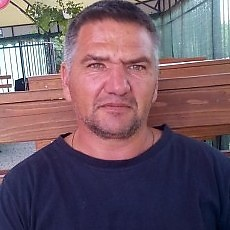 Фотография мужчины Владимир, 47 лет из г. Голая Пристань