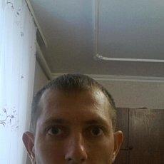 Фотография мужчины Виталик, 36 лет из г. Гайсин