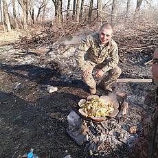 Фотография мужчины Саша, 26 лет из г. Ичня