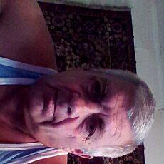 Фотография мужчины Кот, 63 года из г. Зеленокумск