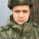 Вадим, 20 лет