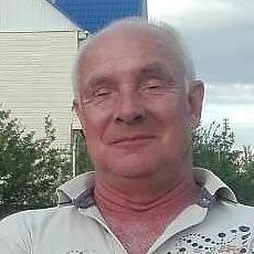 Фотография мужчины Сергей, 62 года из г. Борисоглебск
