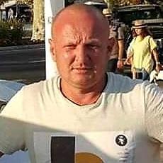Фотография мужчины Игорь, 38 лет из г. Лубны