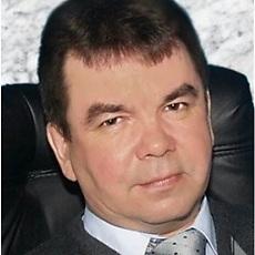 Фотография мужчины Андрей, 53 года из г. Нижний Новгород