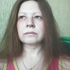 Фотография девушки Людмила, 42 года из г. Челябинск