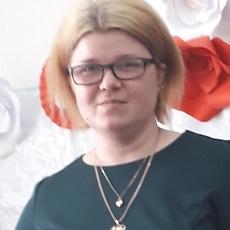 Фотография девушки Настя, 34 года из г. Петропавловск