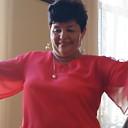 Ольга, 55 лет