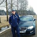 Дима, 38 из г. Раменское.