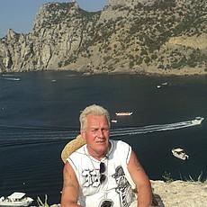 Фотография мужчины Василий, 64 года из г. Черкассы