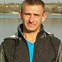 Сергей, 38 из г. Симферополь.