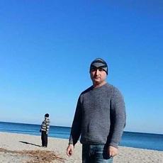 Фотография мужчины Павел, 39 лет из г. Новокузнецк