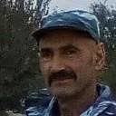 Герман, 57 лет