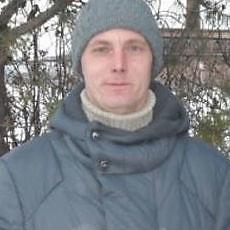 Фотография мужчины Темик, 40 лет из г. Артемовский