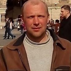 Фотография мужчины Саша, 37 лет из г. Светлогорск