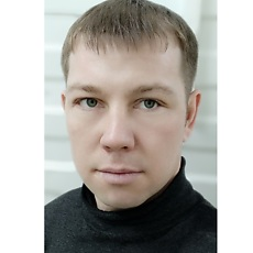 Фотография мужчины Александр, 30 лет из г. Абакан