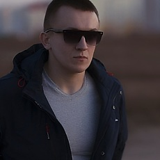 Фотография мужчины Сергей, 27 лет из г. Ивацевичи