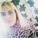 Дашулька, 22 года