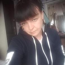 Фотография девушки Елена, 36 лет из г. Гаврилов Посад